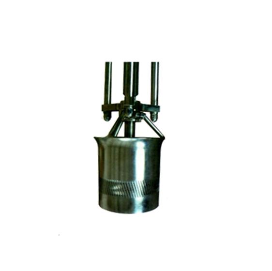 SJ-700 系列捷流式高剪切混合乳化机(常压型)