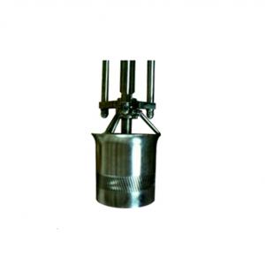 吴中SJ-700 系列捷流式高剪切混合乳化机(常压型)