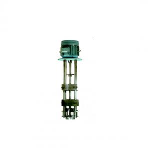 吴中SJ-800 系列双层式高剪切混合乳化机