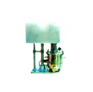 SJ-F型实验用高剪切混合分散乳化机