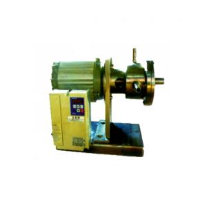 SJ-D型实验用高剪切混合分散乳化机